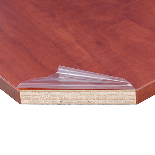 Protection For Laminates